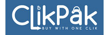 ClikPak Inc