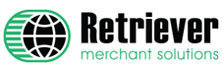 Retriever Merchant Solutions