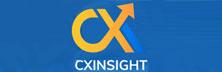 CXInsight