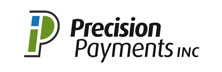 Precision Payments Inc.