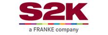 S2K Graphics
