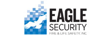 Eagle Security Fire & Life Safety, Inc