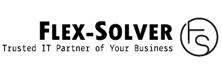 Flex Solver