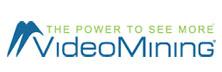 VideoMining