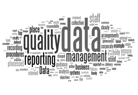 Why is Data Quality Management Important?