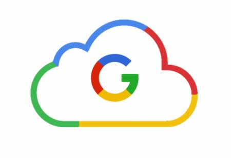 Google Launches New Cloud Solutions for Retailers