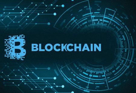 Strengthening Customer Loyalty Programs with Blockchain
