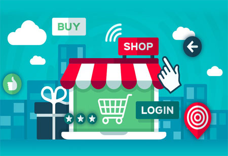 What's New in the Retail E-commerce Industry?