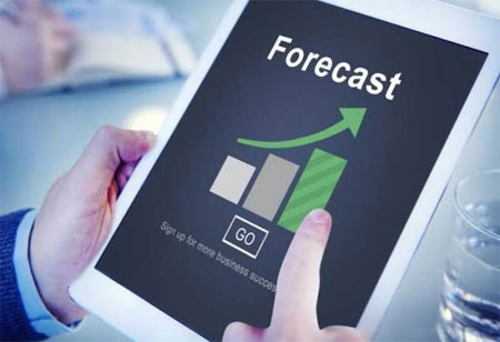 How Can Tech-Driven Financial Forecasting Benefit Retail Industry?