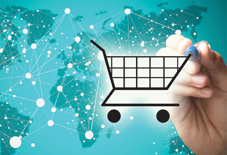 3 Dominant e-commerce marketing trends for 2020