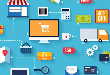 5 Tips for the Retail CIOs to Help Scale Their Business