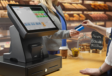 3 Types of POS Systems for Retail Business