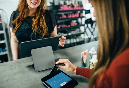 How POS Data Helps Retail Businesses