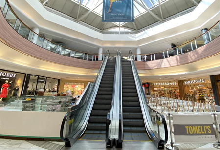 How the Retail Industry Readies for Post-COVID World