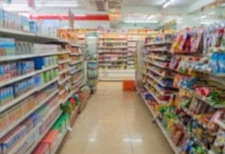How Omnichannel Sales and Frictionless Payment Help Convenience Stores?