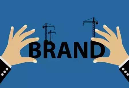 Why is Branding So Critical?