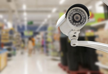 6 Strategies to Increase the Security of your Store