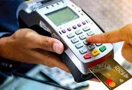 ARI Retail POS Software Adds Mailchimp Integration to It