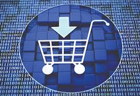How Can Retailers Prevent Business Losses?