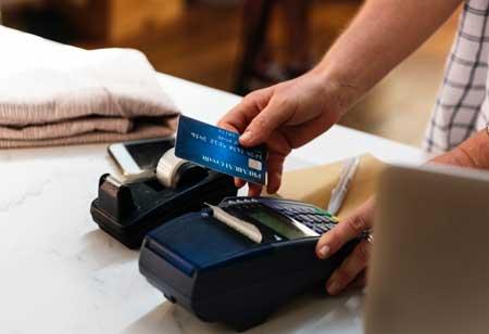 3 Ways AI Boosts Credit Card Business