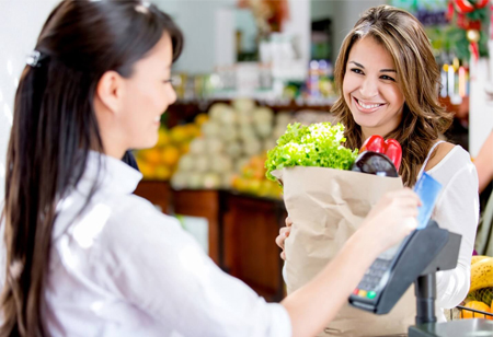 3 Benefits of Having CRM-Enabled POS Systems in Retail Business