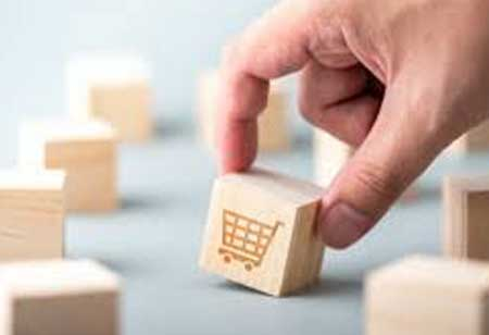 How is eCommerce Overpowering the Traditional Retail?