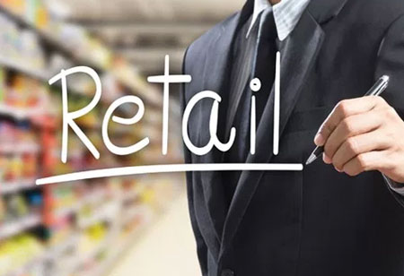 3 Trends that will Help Overcome Challenges of Physical Retail