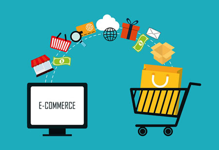 How Will Customization Benefit Online Retailers?