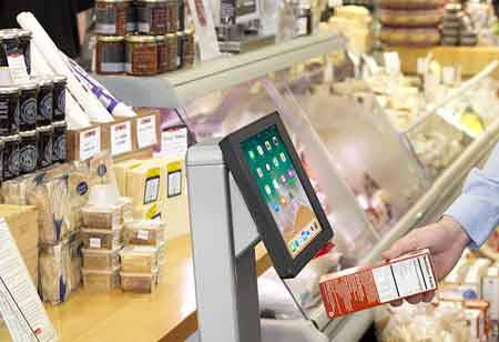 3 Pivotal Ways Retailers Can Use Kiosks To Enhance Sales