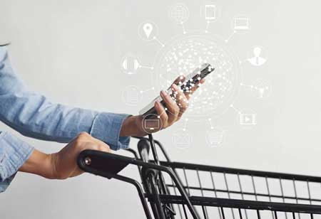 The Top 3 Trends Influencing Retail in 2019