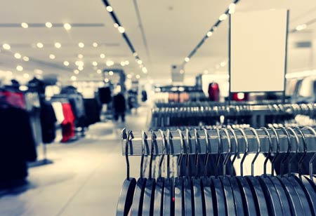 How Can Staff Safety be Determined in Retail Environments?