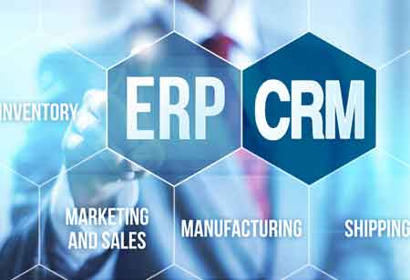 How ERP Integration With Salesforce CRM Help Deliver Better Customer Experience?
