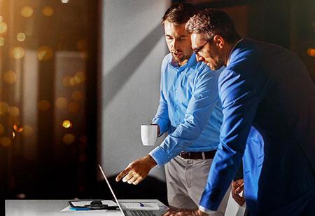 How Do Sensors Help CIOs Address Retail Problems?