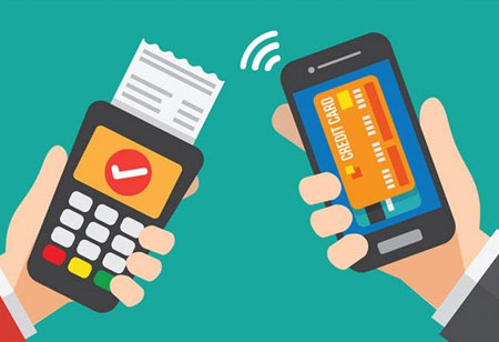 The Future of Cashless Banking