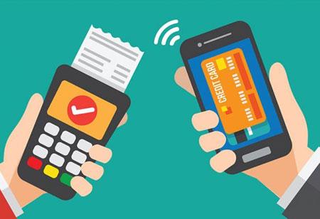 The Future of Cashless Banking