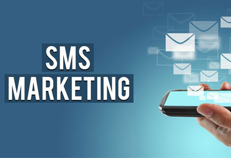 How SMS Marketing Helps Retailers Bounce Back