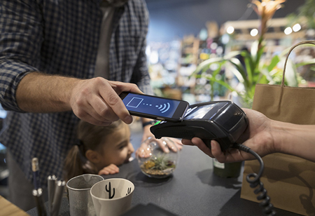 Why Retailers Innovate Payment Strategies?