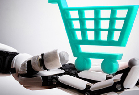 See What's Trending in the Retail Industry?