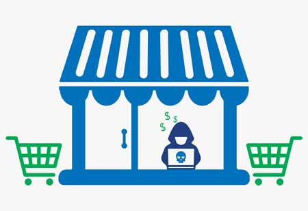 Why is Inventory Management System Essential for Retailers?