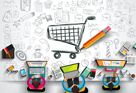 3 Trends Invading the Retail Industry