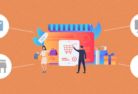 Integrations Retailers Must Have in Their Omnichannel Retail Solution