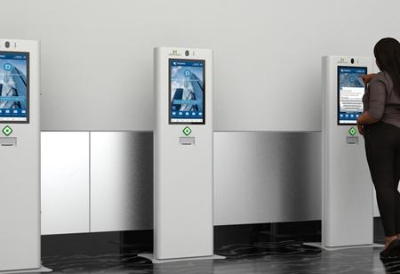 How Voice Technology Revamps Digital Kiosks
