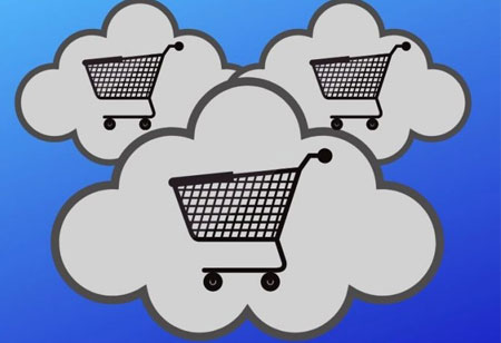 Why Should Retailers Focus on Hybrid Cloud to Increase Profits?