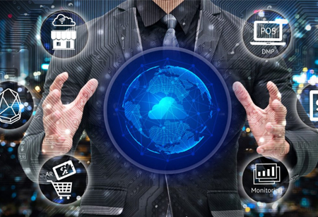 3 Ways Cloud Computing is Influencing Retail Businesses