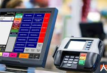 Key Reasons to Choose a POS System
