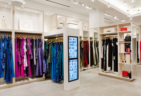 Tips for Traditional Retailers to Enhance the In-Store Experience