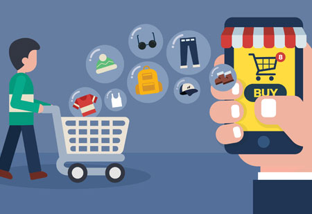 Why Retail CIOs Should Embrace Technology
