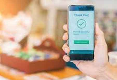 Factor4 Expands Its Partnership with Verifone