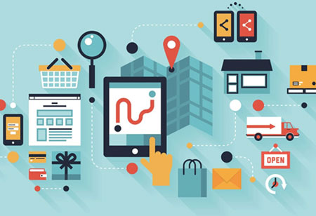 5 Ways Retail Analytics Is Changing Its Facade and Beyond
