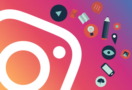 Instagram - The Next Big Shopping Platform